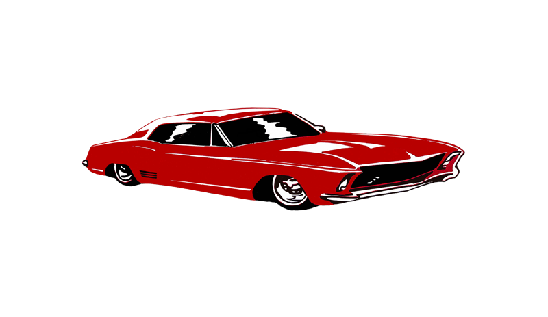 US Car Club Spremberg